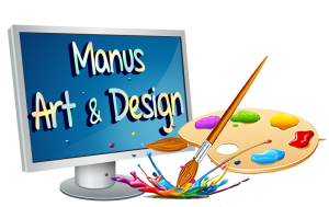 Manus Art & Design